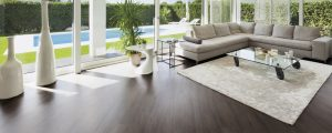 amtico luvanto luxury vinyl flooring